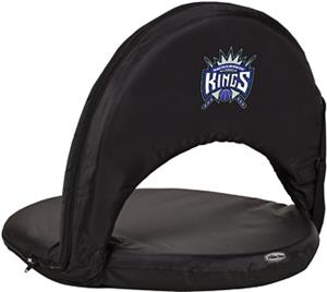 Picnic Time NBA Sacramento Kings Oniva Seat