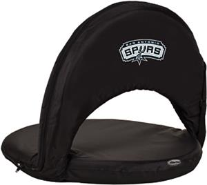 Picnic Time NBA San Antonio Spurs Oniva Seat