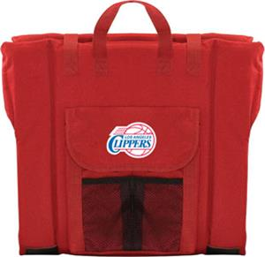 Picnic Time NBA LA Clippers Stadium Seat