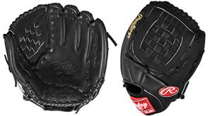 Rawlings Gold Infield/Pitcher baseball gloves GG11