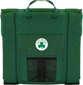 Picnic Time NBA Boston Celtics Stadium Seat