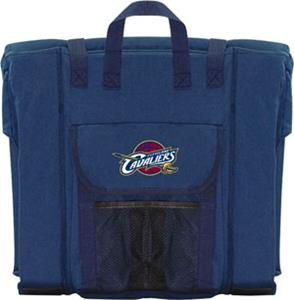 Picnic Time NBA Cleveland Cavaliers Stadium Seat
