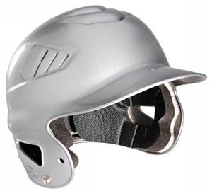 Rawlings Coolflo Metallic High Impact Bat Helmets