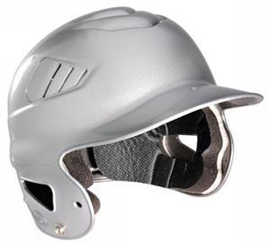 Rawlings Coolflo Metallic High Impact Bat Helmets