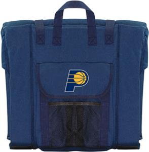 Picnic Time NBA Indiana Pacers Stadium Seat