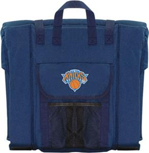 Picnic Time NBA New York Knicks Stadium Seat