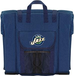 Picnic Time NBA Utah Jazz Stadium Seat
