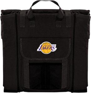 Picnic Time NBA LA Lakers Stadium Seat