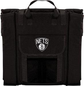 Picnic Time NBA Brooklyn Nets Stadium Seat