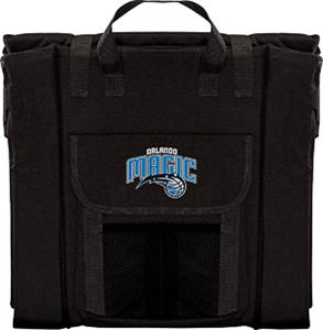 Picnic Time NBA Orlando Magic Stadium Seat