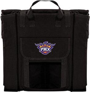 Picnic Time NBA Phoenix Suns Stadium Seat