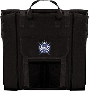 Picnic Time NBA Sacramento Kings Stadium Seat