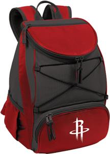 Picnic Time NBA Houston Rockets PTX Cooler