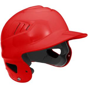 Rawlings CFBH Coolflo Baseball Batting Helmets