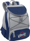 Picnic Time NBA Cleveland Cavaliers PTX Cooler