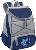 Picnic Time NBA Memphis Grizzlies PTX Cooler
