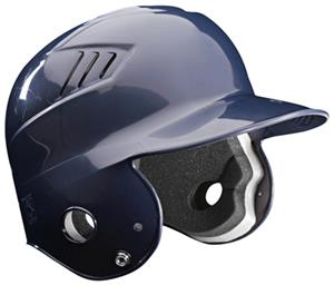 Rawlings T-Ball/Youth Coolflo Batting Helmets