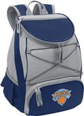 Picnic Time NBA New York Knicks PTX Cooler