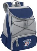 Picnic Time NBA Oklahoma City Thunder PTX Cooler