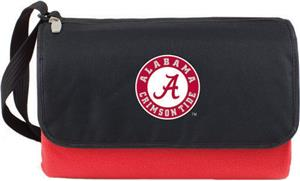Picnic Time University of Alabama Outdoor Blanket