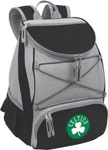 Picnic Time NBA Boston Celtics PTX Cooler