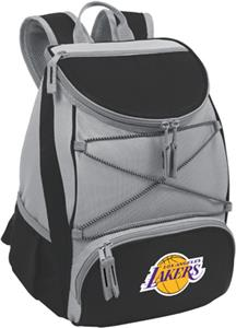 Picnic Time NBA LA Lakers PTX Cooler