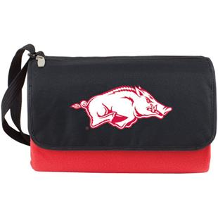 Picnic Time University of Arkansas Outdoor Blanket