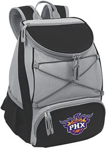 Picnic Time NBA Phoenix Suns PTX Cooler
