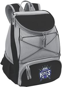 Picnic Time NBA Sacramento Kings PTX Cooler