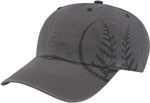 Adjustable Sport Specific Cap