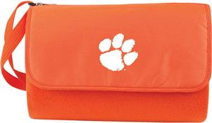 Picnic Time Clemson University Outdoor Blanket