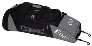 Diamond Edge Bat Bag Replacement Panel ONLY