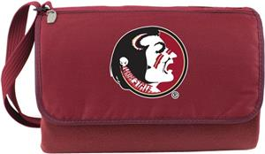 Picnic Time Florida State Outdoor Blanket