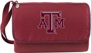 Picnic Time Texas A&amp;M Aggies Outdoor Blanket