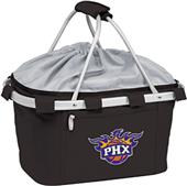 Picnic Time NBA Suns Insulated Metro Basket