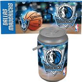 Picnic Time NBA Dallas Mavericks Mega Can Cooler