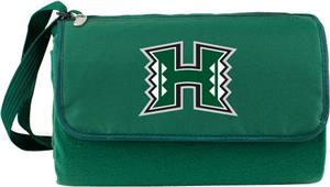 Picnic Time University of Hawaii Outdoor Blanket