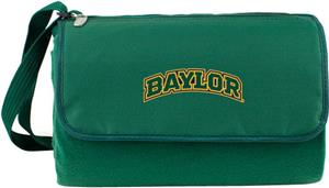 Picnic Time Baylor University Outdoor Blanket
