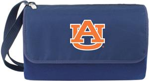 Picnic Time Auburn University Outdoor Blanket