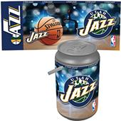 Picnic Time NBA Utah Jazz Mega Can Cooler