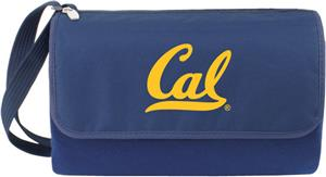 Picnic Time University California Outdoor Blanket