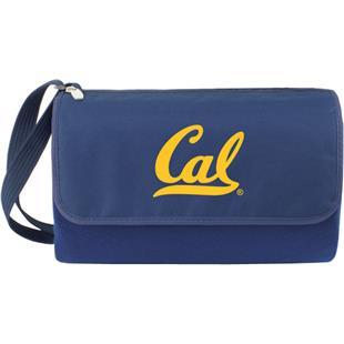 Picnic Time University California Outdoor Blanket