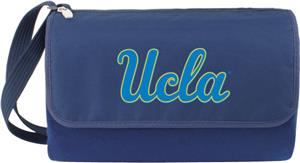 Picnic Time UCLA Bruins Outdoor Blanket