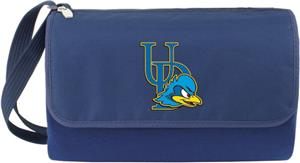 Picnic Time University of Delaware Outdoor Blanket