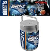 Picnic Time NBA Charlotte Bobcats Can Cooler