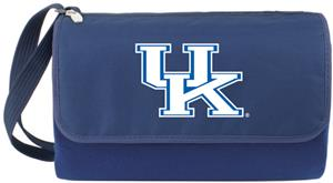 Picnic Time University of Kentucky Outdoor Blanket