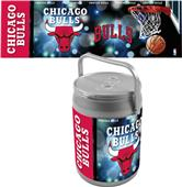 Picnic Time NBA Chicago Bulls Can Cooler