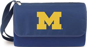Picnic Time University of Michigan Outdoor Blanket