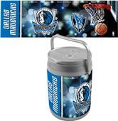 Picnic Time NBA Dallas Mavericks Can Cooler