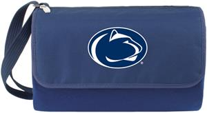Picnic Time Pennsylvania State Outdoor Blanket